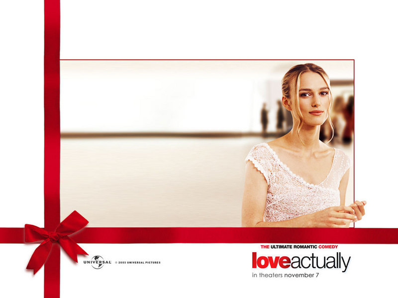 wallpaper love. wallpaper - Love Actually