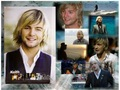 Keith Harkin - celtic-thunder wallpaper