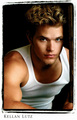 Kellan Lutz - Twilight guys <2 - twilight-series photo