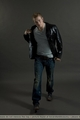 Kellan Lutz - Twilight guys <3 - twilight-series photo