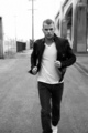 Kellan Lutz - Twilight guys <3 - twilight-series photo