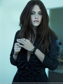 Kristen w/ Elle 07 - twilight-series photo