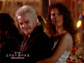 horror-movies - Lost Boys wallpaper
