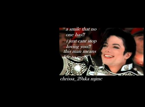 MJ<3( not made by me)