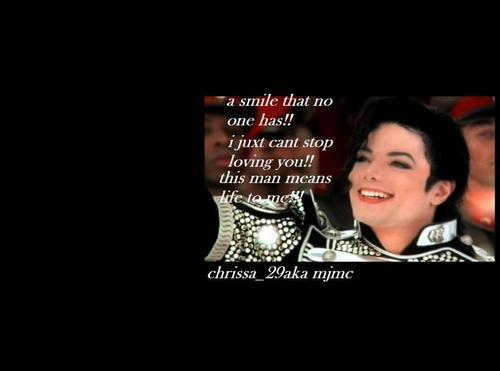 MJ<3( not made par me)