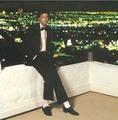 MJ<33 - michael-jackson photo