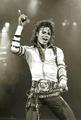 MJ <333 - michael-jackson photo