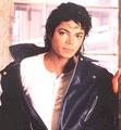 MJ<333 - michael-jackson photo