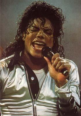 MJ<3333