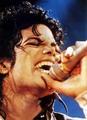 MJ<3333 - michael-jackson photo
