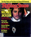 MJ >33333 - michael-jackson photo