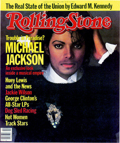 MJ >33333