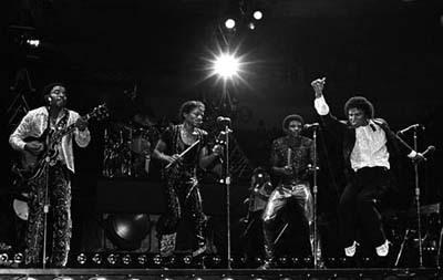 MJ'S tours