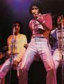 MJ tours - michael-jackson photo