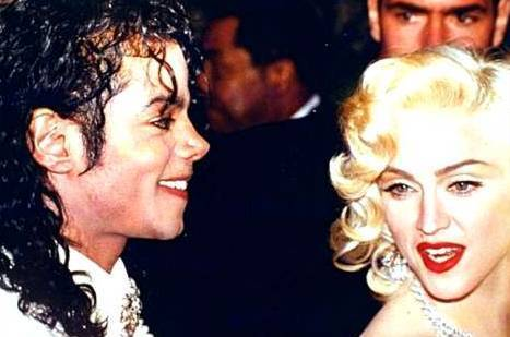 http://images2.fanpop.com/images/photos/6800000/Madonna-and-Michael-Jackson-madonna-6882022-467-309.jpg