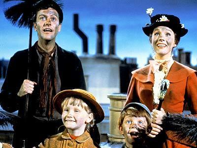 Mary-Poppins-and-Chimney-Sweeps-classic-movies-6820579-400-300.jpg