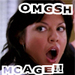 McAge icons - fans-of-greys-anatomy icon