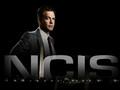 Michael NCIS