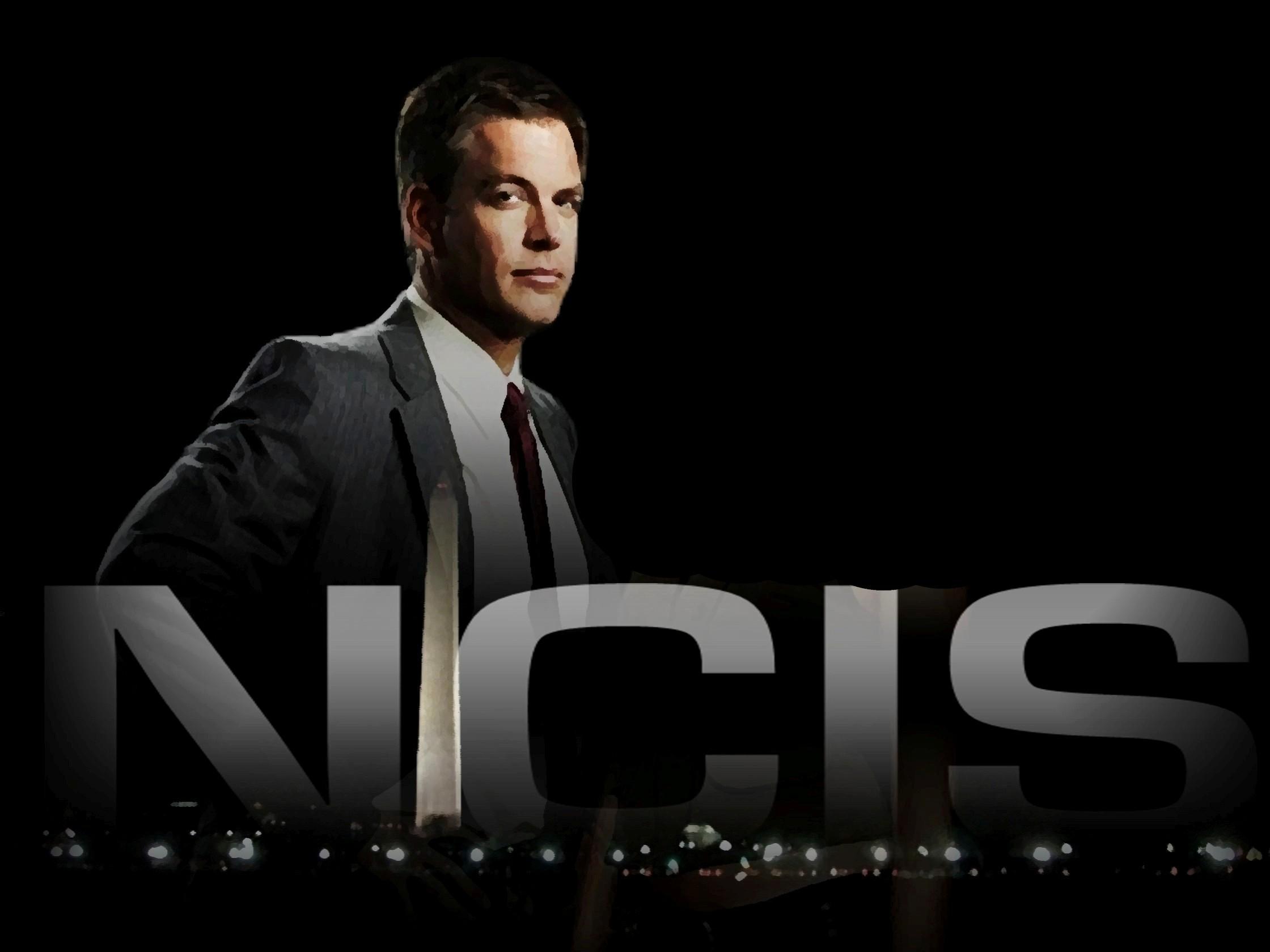 Michael NCIS - Unità anticrimine