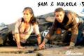 Mikaela & Sam