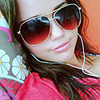 Stacey's Links Miley-Cyrus-miley-cyrus-6816464-100-100