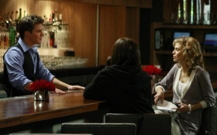 90210 liam and naomi relationship quiz