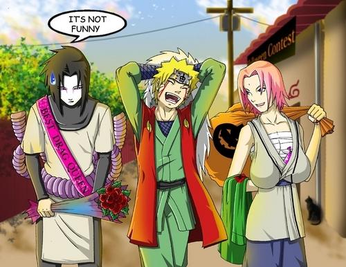 Naruto Shippuuden fond d'écran with animé entitled Naruto
