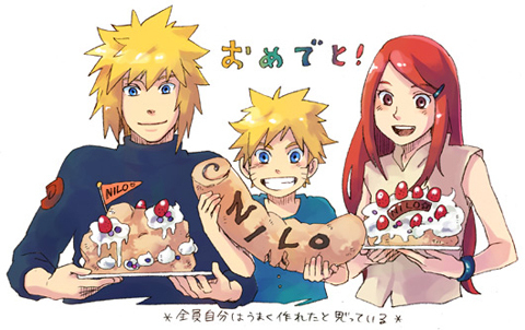 http://images2.fanpop.com/images/photos/6800000/Naruto-s-family-uzumaki-naruto-6875695-480-302.jpg