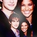 Natessa - nate-and-vanessa icon