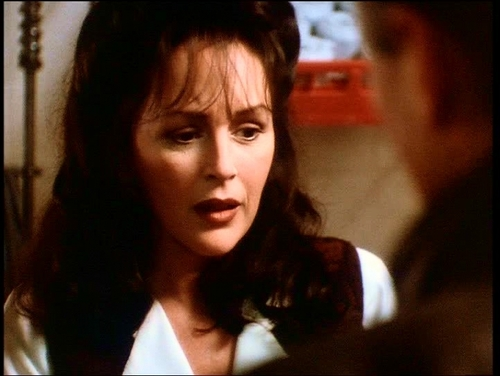 Needful Things - bonnie-bedelia Screencap