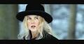 nicole-kidman - Nicole in Cold Mountain screencap