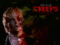 horror-movies - Night of the Creeps wallpaper