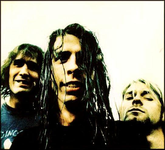 an introduction and a brief history of the music work by a band nirvana Find dave grohl biography and history on allmusic he joined his first real band and universal music group for control of nirvana's master recordings.