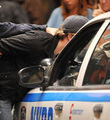 OMG!!!!  ROBERT VS THE POLICE???  - twilight-series photo