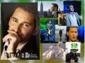 Paul - celtic-thunder wallpaper