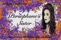 Persephone's Sister