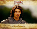 Prince Caspian - the-chronicles-of-narnia wallpaper