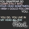 Quotes - jace-and-clary Icon