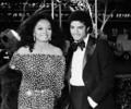 R.I.P Michael Jackson - michael-jackson photo