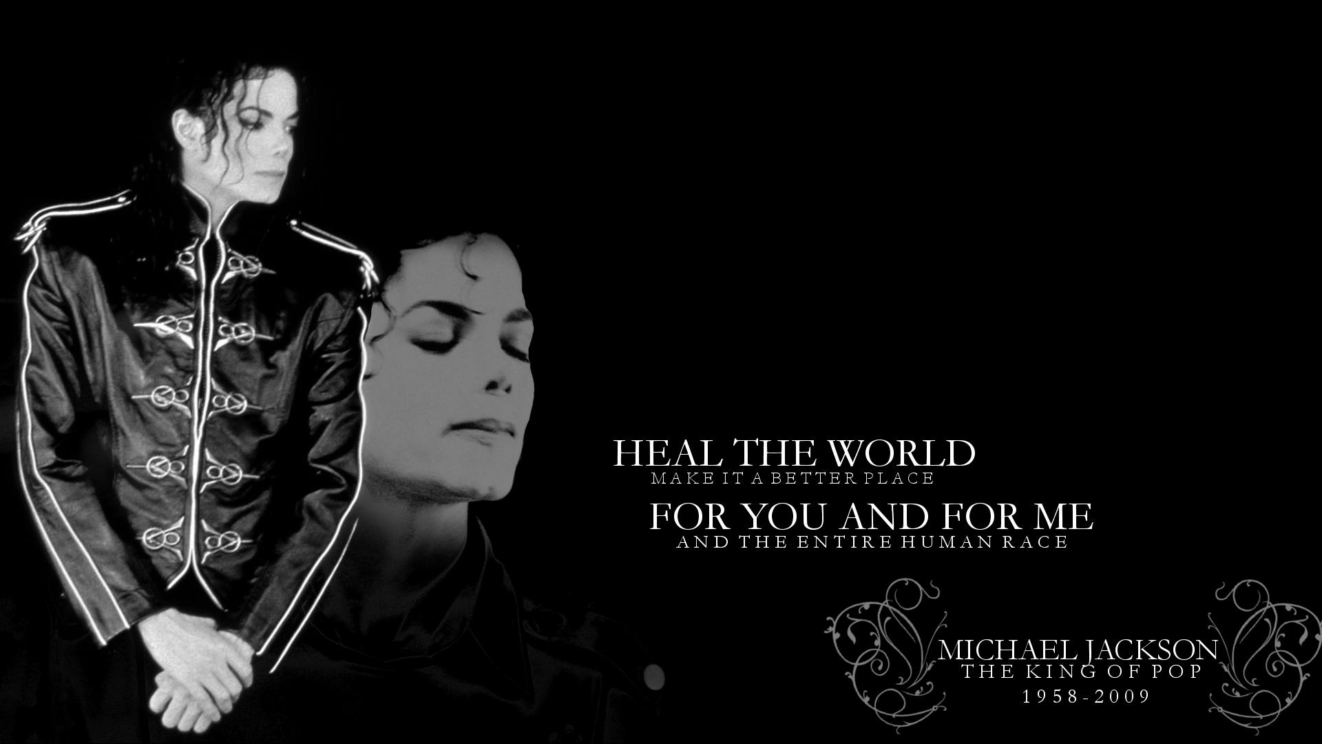 MJ Y LOS MEDIOS DE COMUNICACIÓN R-I-P-Michael-Jackson-michael-jackson-6877727-1920-1080