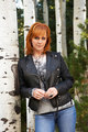 REBA - reba-mcentire photo