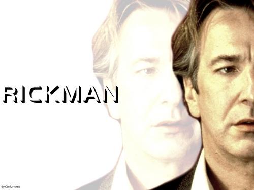 RICKMAN