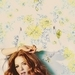 Rachelle Lefevre  - victoria-from-the-twilight-books icon