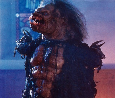 filmes de terror wallpaper entitled Rawhead Rex