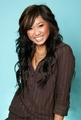 Rena Durham [HQ] Photoshoot - brenda-song photo