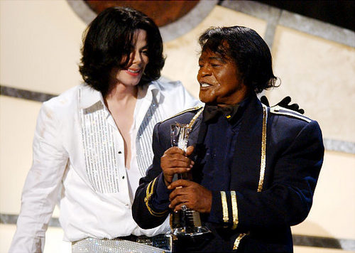 Rest In Peace Michael Jackson