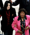 Rest In Peace Michael Jackson - michael-jackson photo