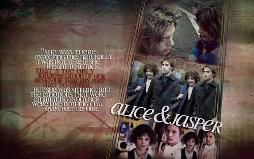 Restless Cullens