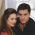 Ric & Liz - general-hospital-couples photo