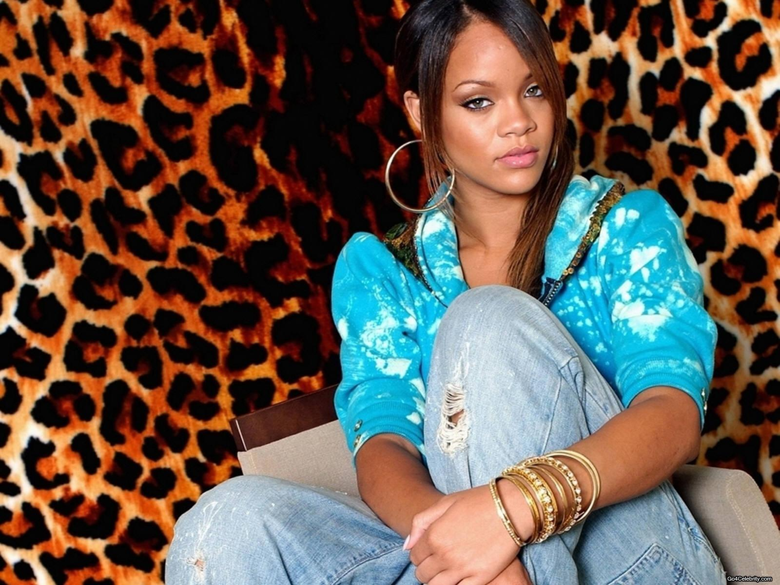 Rihanna images Rihanna HD wallpaper and background photos (6848053) Rihanna
